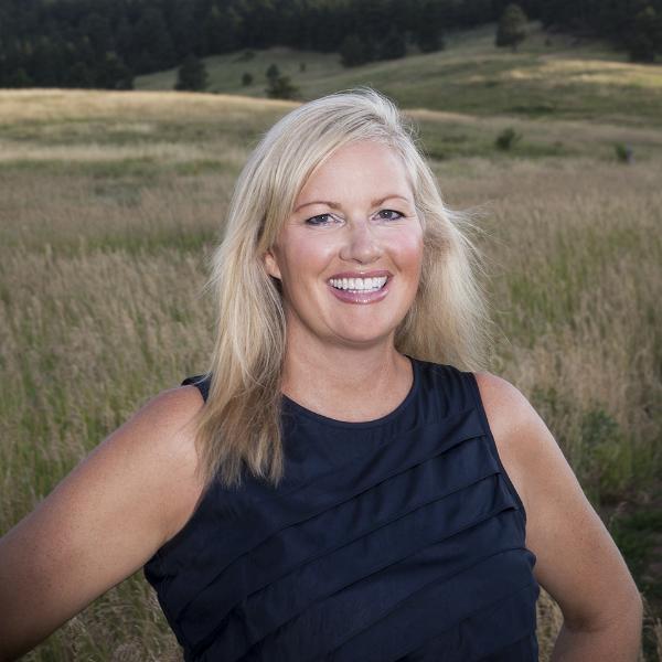 Jayma Jamieson A Boulder Mind Body Spirit